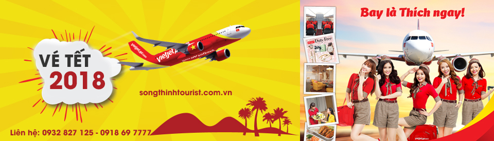 ve-may-bay-tet-Vietjet-2018